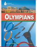 The Olympians (US), Waring, Rob, 1424044685