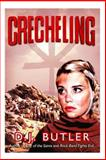 Crecheling, D. Butler, 1493664689