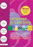 Language for Learning, Sue Hayden and Emma Jordan, 1843124688
