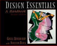 Design Essentials 9780135024690