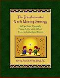 The Developmental Needs Meeting Strategy : An Ego State Therapy for Healing Adults with Childhood Trauma and Attachment Wounds, Shirley Jean Schmidt LPC DNMS Developer, 0615274692
