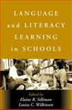 Language and Literacy Learning in Schools, , 1593854692