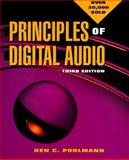 Principles of Digital Audio, Pohlmann, K., 0070504695