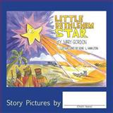 Little Bethlehem Star, Mary Gordon, 1492864692