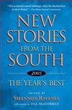 New Stories from the South, 2005, , 1565124693