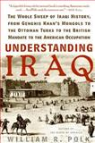 Understanding Iraq, William R. Polk, 0060764694