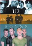 """""""U2"""", U2, 0711974691"""