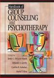 Handbook of Group Counseling and Psychotherapy, , 0761924698