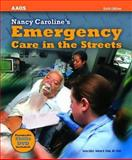 Nancy Caroline's Emergency Care in the Streets, American Academy of Orthopaedic Surgeons (AAOS) and Caroline, Nancy L., 0763764698