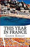 This Year in France, Gabor Kiraly, 1497424690