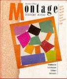 Montage, Baker, Lucia F. and Bleuze, Ruth A., 0070034699