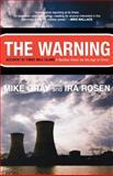 Warning, Mike Gray and Ira Rosen, 0393324699
