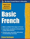 Basic French 1st Edition
