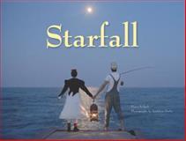 Starfall, Diana Kolpak, 0889954690