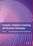 Computer, Intelligence and Education Technology, , 1138024694