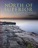 North of Superior, Chris Southcott and Michael S. Beaulieu, 1552774694