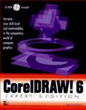 CorelDRAW! Expert's Edition : Expert's Edition, Bouton, Gary D., 1562054694
