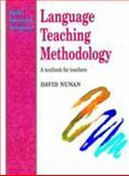 Language Teaching Methodology : A Textbook for Teachers, Nunan, David, 0135214696