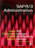 R-3 Administration, Will, Liane and Hienger, Christiane, 0201924692