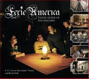 Eerie America, Eric R. Vernor and Kevin Eads, 0764344692