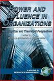 Power and Influence in Organizations : Ne, Neider, Linda, 1593114699