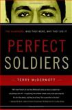 Perfect Soldiers, Terry McDermott, 0060584696