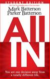 All In, Mark Batterson, 0310744695