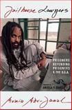 Jailhouse Lawyers, Mumia Abu-Jamal, 0872864693