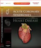 Clinical Lipidology : A Companion to Braunwald's Heart Disease, Ballantyne, Christie M., 1416054693