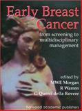 Early Breast Cancer, Warren, R., 9057024691