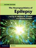 The Neuropsychiatry of Epilepsy, , 0521154693