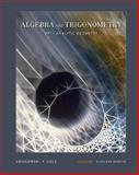 Algebra and Trigonometry with Analytic Geometry, Cole, Jeffery A. and Swokowski, Earl W., 0534404693