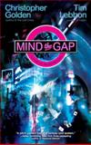 Mind the Gap, Christopher Golden and Tim Lebbon, 0553384694