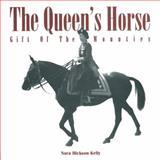 The Queen's Horse, Nora Hickson Kelly, 0919614698