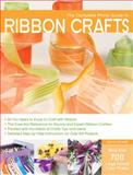 The Complete Photo Guide to Ribbon Crafts, Elaine Schmidt, 1589234693
