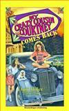My Crazy Cousin Courtney Comes Back, Judi Miller, 1492344699