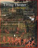 Living Theater 9780070384699