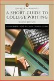 College Writing, Barnet, Sylvan and Bellanca, Pat, 0321224698