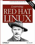 Learning Red Hat Linux, McCarty, Bill, 0596004699