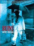 Ruins, Achy Obejas, 1933354690