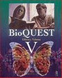 BioQuest Library V, , 0120994704