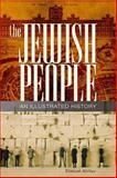 Historical Atlas of the Jewish People, Yohanan Aharoni and Shmuel Ahituv, 0826414702