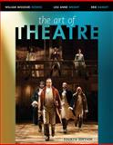 The Art of Theatre 4th Edition