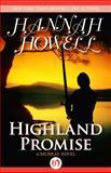 Highland Promise, Hannah Howell, 1497644704