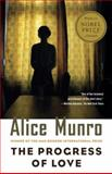 The Progress of Love, Alice Munro, 0375724702