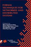 Formal Techniques for Networked and Distributed Systems, , 0792374703