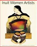 Inuit Women Artists, , 1550544705