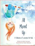 All Mixed Up, Brent Aronsen, 1494414708