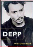 Depp, Christopher Heard, 1550224700