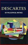Key Philosophical Writings, Rene Descartes, 1853264709